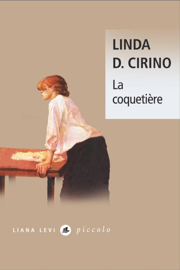 La Coquetière