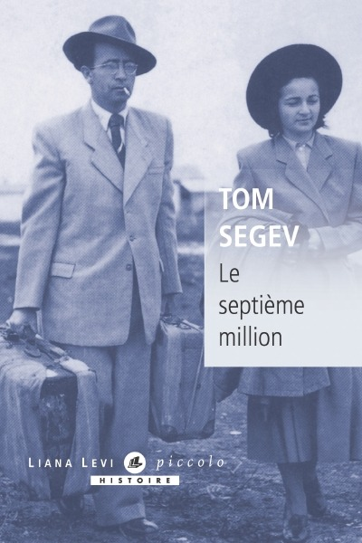 Le Septième Million