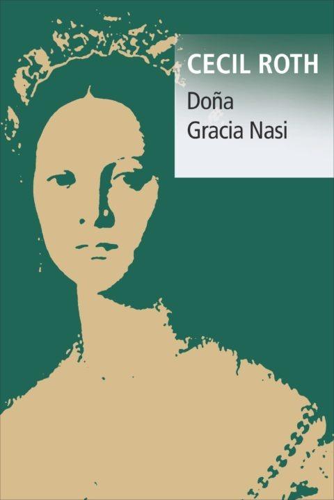 Doña Gracia Nasi