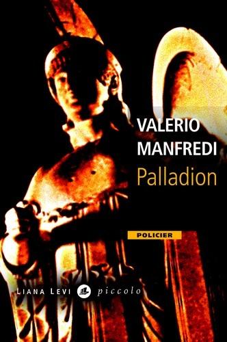 Palladion