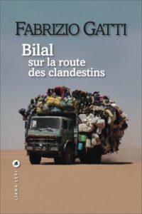 Bilal, Sur la route des clandestins