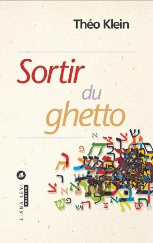 Sortir du ghetto