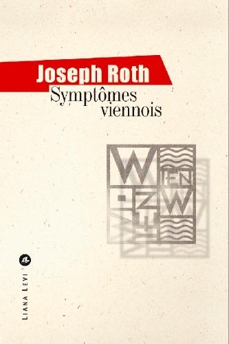 Symptômes viennois