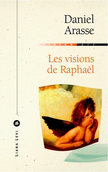 Les Visions de Raphaël