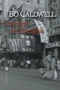 L'Homme de Shanghai