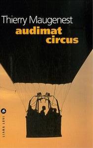 Audimat circus