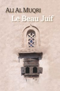 Le Beau Juif