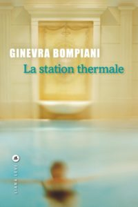 La Station thermale