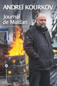 Journal de Maïdan