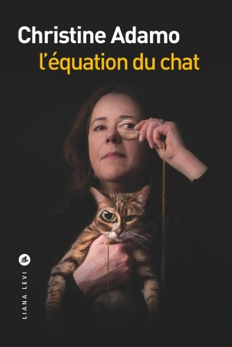 L'équation du chat