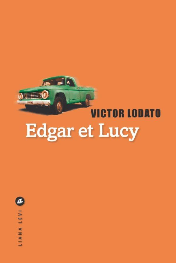 Edgar et Lucy