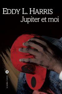 Jupiter et moi