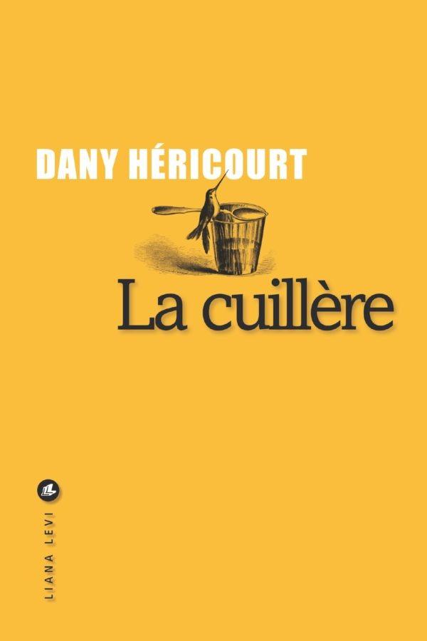 La Cuillère