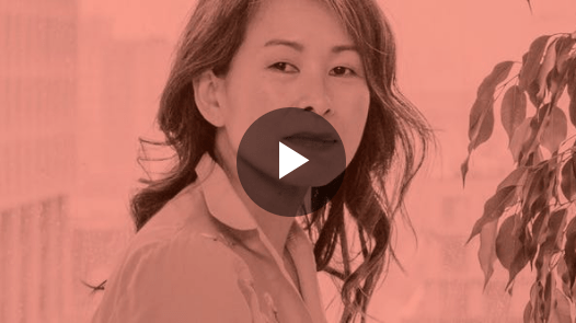 Podcast Vues d'ailleurs avec Kim Thúy, dans le cadre de la Fête du Livre de Bron