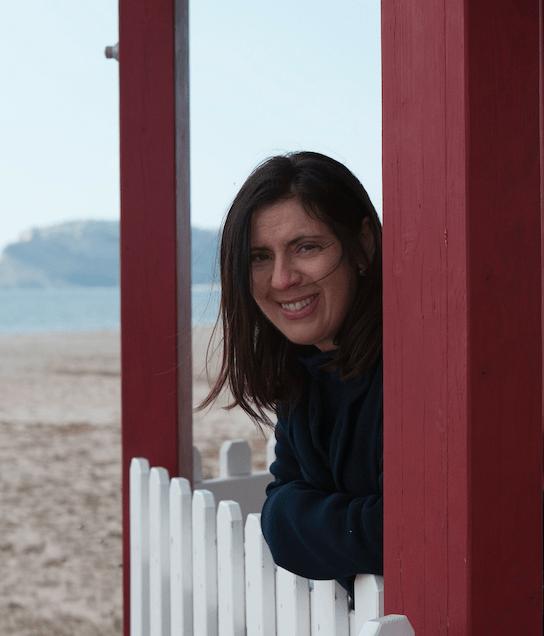 La Sardaigne fantasmée de Milena Agus sur Arte