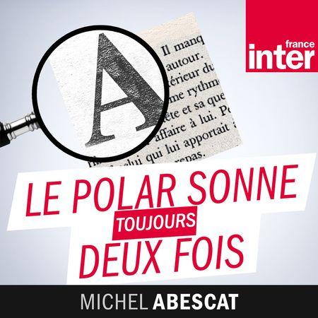 Faut pas rêver de Pascale Dietrich sur France Inter