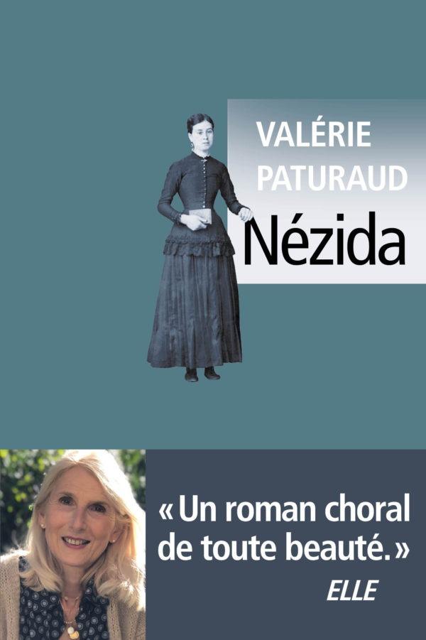 Nézida