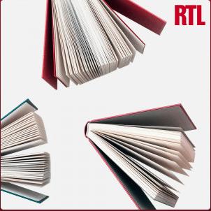 Les Étoiles les plus filantes d'Estelle-Sarah Bulle, coup de coeur du libraire sur RTL